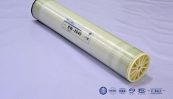Industrial Reverse Osmosis Membrane Elements 10500GPD