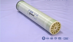 Industrial Reverse Osmosis Membrane Elements 9500GPD